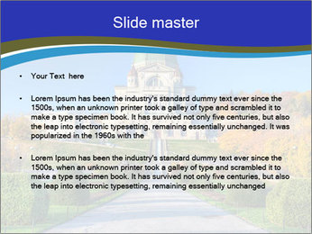 0000079021 PowerPoint Template - Slide 2