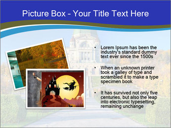 0000079021 PowerPoint Template - Slide 20