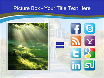 0000079021 PowerPoint Template - Slide 21