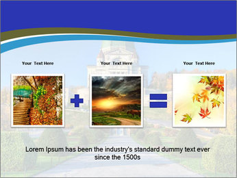 0000079021 PowerPoint Template - Slide 22