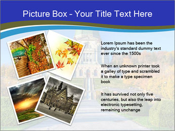 0000079021 PowerPoint Template - Slide 23