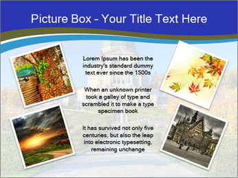 0000079021 PowerPoint Template - Slide 24