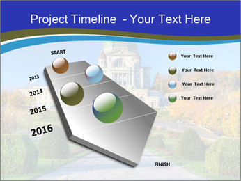 0000079021 PowerPoint Template - Slide 26