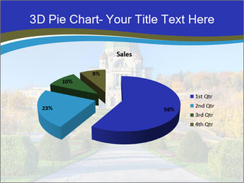 0000079021 PowerPoint Template - Slide 35