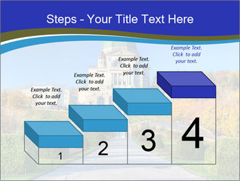 0000079021 PowerPoint Template - Slide 64