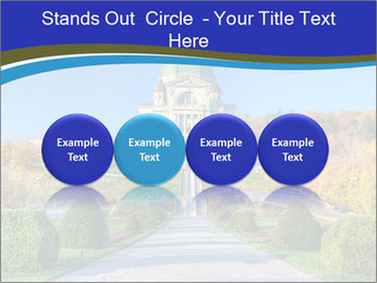 0000079021 PowerPoint Template - Slide 76