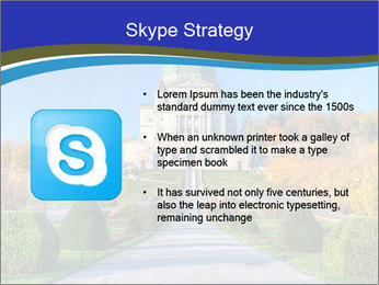 0000079021 PowerPoint Template - Slide 8