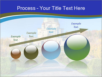 0000079021 PowerPoint Template - Slide 87