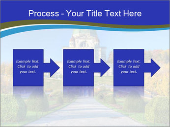 0000079021 PowerPoint Template - Slide 88