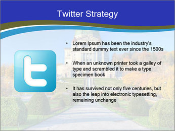 0000079021 PowerPoint Template - Slide 9