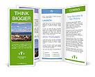 0000079022 Brochure Template