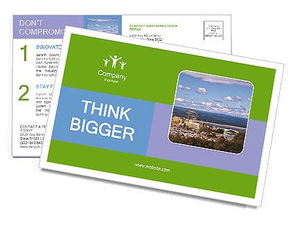 0000079022 Postcard Templates