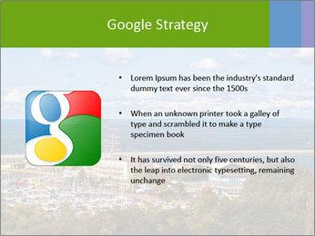 0000079022 PowerPoint Template - Slide 10