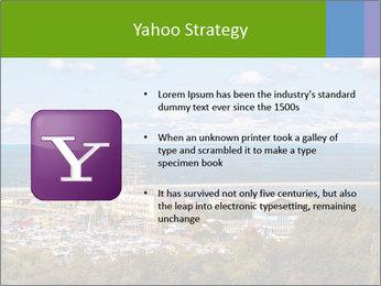 0000079022 PowerPoint Template - Slide 11