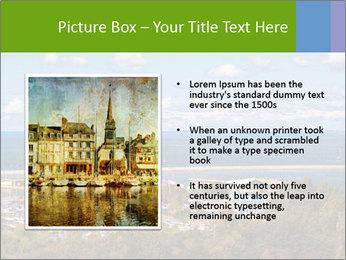 0000079022 PowerPoint Template - Slide 13