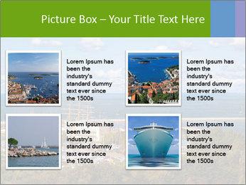 0000079022 PowerPoint Template - Slide 14