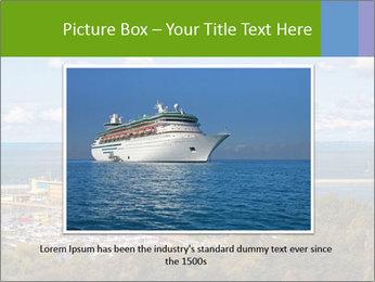 0000079022 PowerPoint Template - Slide 15