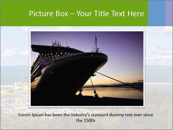 0000079022 PowerPoint Template - Slide 16