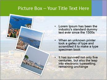 0000079022 PowerPoint Template - Slide 17