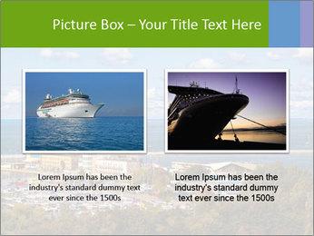 0000079022 PowerPoint Template - Slide 18
