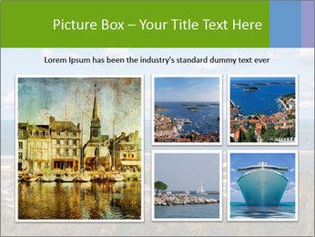 0000079022 PowerPoint Template - Slide 19