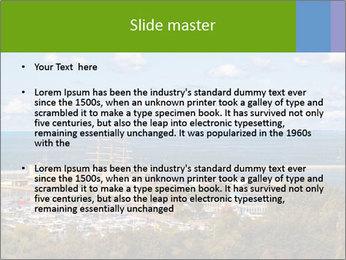 0000079022 PowerPoint Template - Slide 2