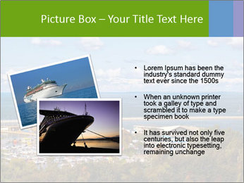 0000079022 PowerPoint Template - Slide 20