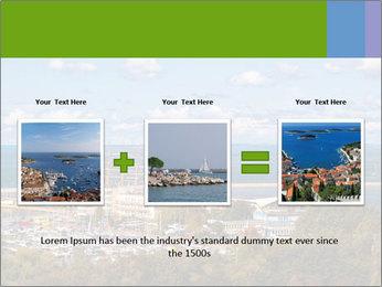 0000079022 PowerPoint Template - Slide 22