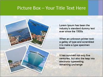 0000079022 PowerPoint Template - Slide 23