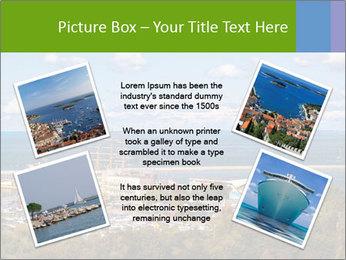 0000079022 PowerPoint Template - Slide 24