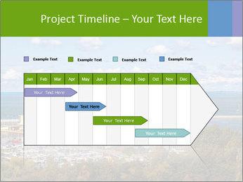 0000079022 PowerPoint Template - Slide 25