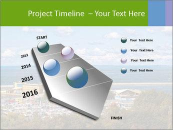 0000079022 PowerPoint Template - Slide 26