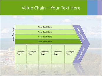 0000079022 PowerPoint Template - Slide 27