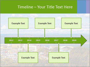 0000079022 PowerPoint Template - Slide 28