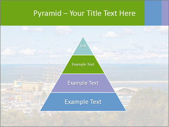 0000079022 PowerPoint Template - Slide 30