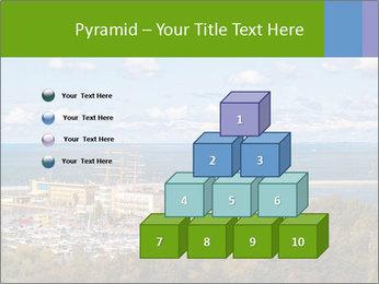 0000079022 PowerPoint Template - Slide 31