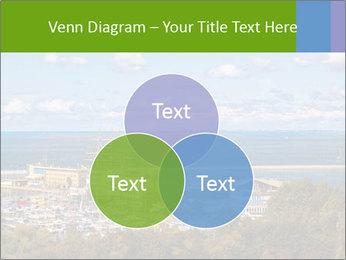 0000079022 PowerPoint Template - Slide 33