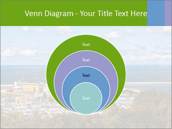 0000079022 PowerPoint Template - Slide 34
