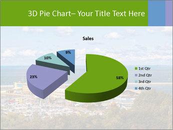 0000079022 PowerPoint Template - Slide 35