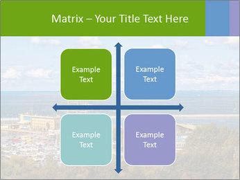 0000079022 PowerPoint Template - Slide 37