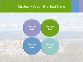 0000079022 PowerPoint Template - Slide 38
