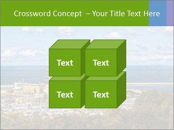 0000079022 PowerPoint Template - Slide 39