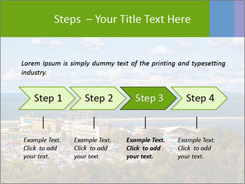 0000079022 PowerPoint Template - Slide 4