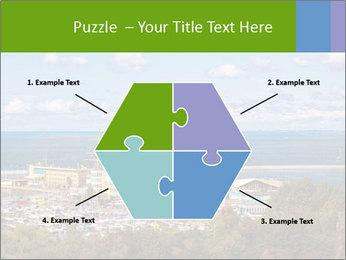 0000079022 PowerPoint Template - Slide 40