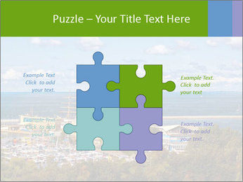 0000079022 PowerPoint Template - Slide 43