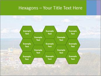 0000079022 PowerPoint Template - Slide 44