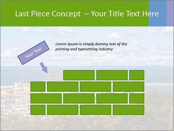 0000079022 PowerPoint Template - Slide 46