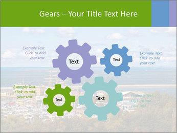 0000079022 PowerPoint Templates - Slide 47