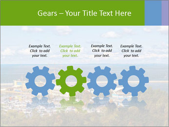 0000079022 PowerPoint Template - Slide 48