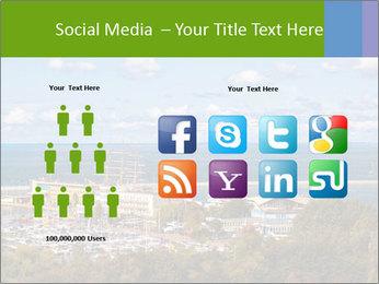 0000079022 PowerPoint Template - Slide 5